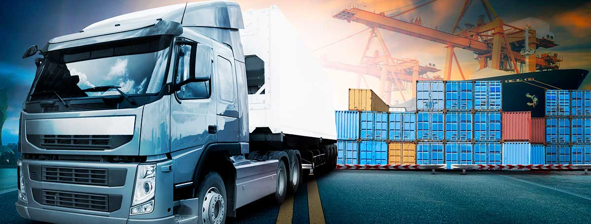 Supply Chain Solutioning for Supply Chain Professional (AOP)