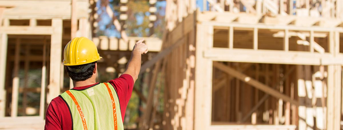 Building Contract Administration for Variations & Claims